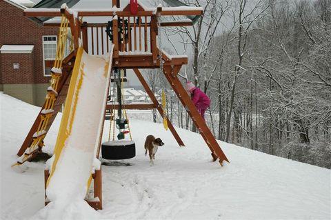 Snow_day_060
