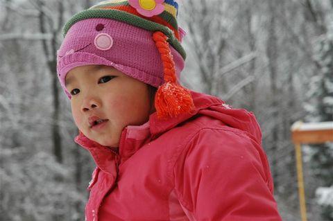 Snow_day_136