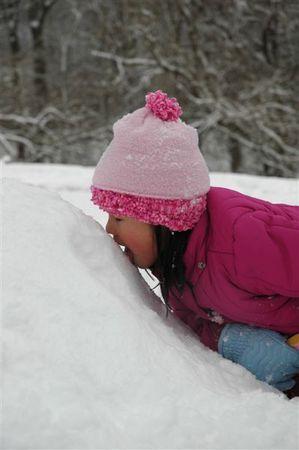 Snow_day_205