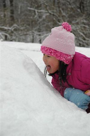 Snow_day_207