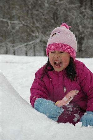 Snow_day_209