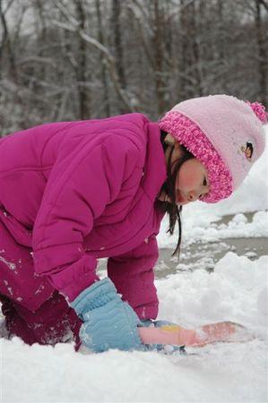 Snow_day_224