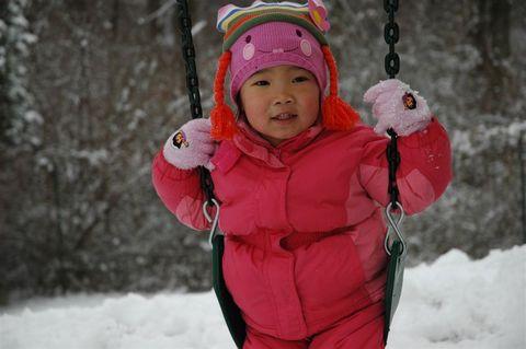 Snow_day_283