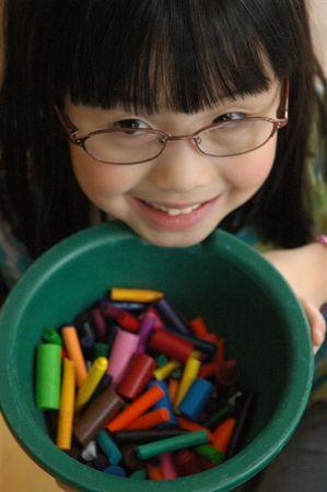 Crayons_007