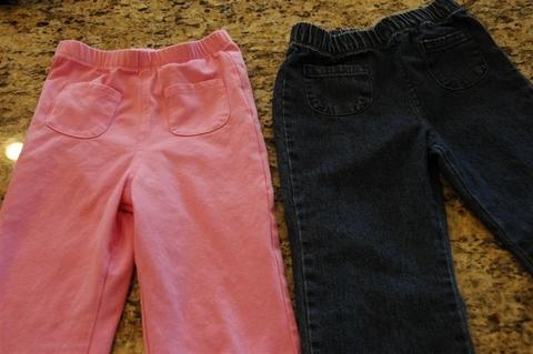 Pants_001
