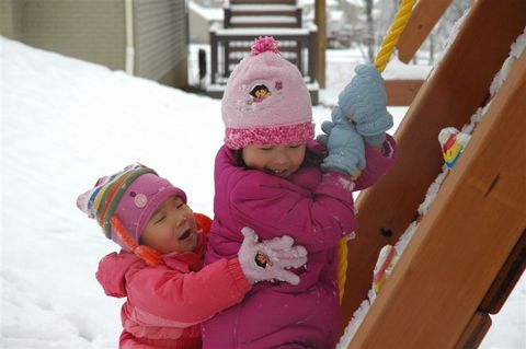 Snow_day_091