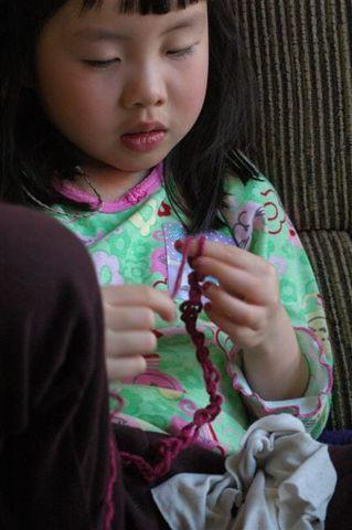 Crochet_006