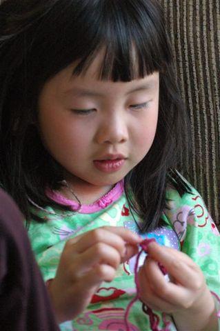 Crochet_008