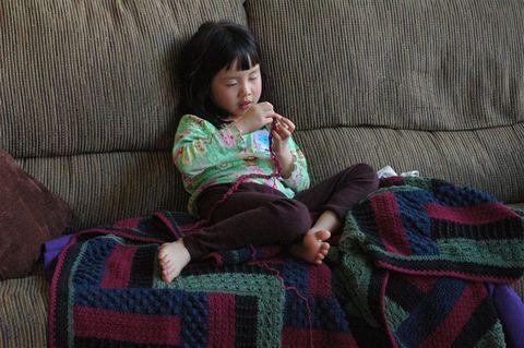 Crochet_020