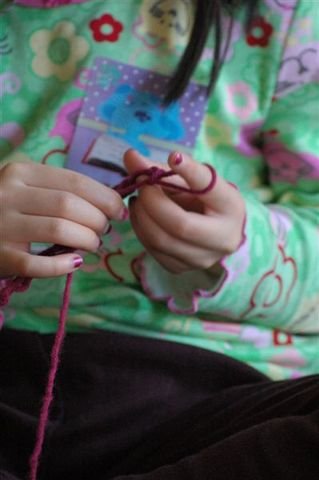 Crochet_024
