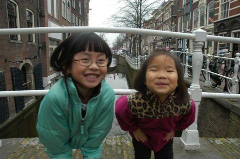 Holland1_063