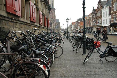 Holland1_073