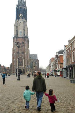 Holland1_075
