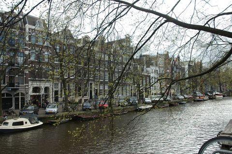 Holland4_amsterdam_024