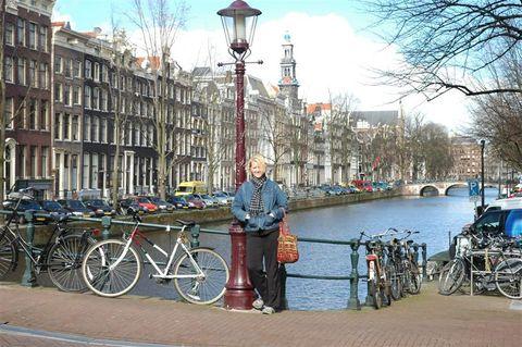 Holland4_amsterdam_025