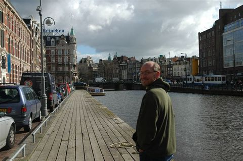 Holland4_amsterdam_046