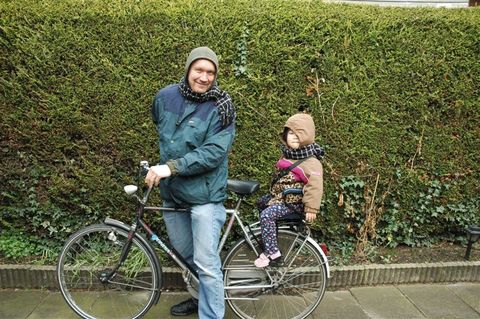 Holland4_amsterdam_002_2
