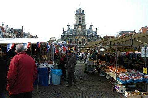 Holland5_036