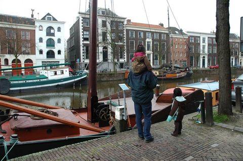 Holland7_028