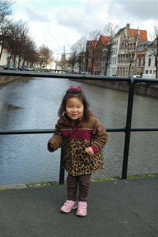 Holland7_050