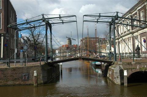 Holland7_089
