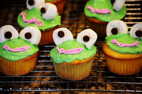 Cupcakes012_copy