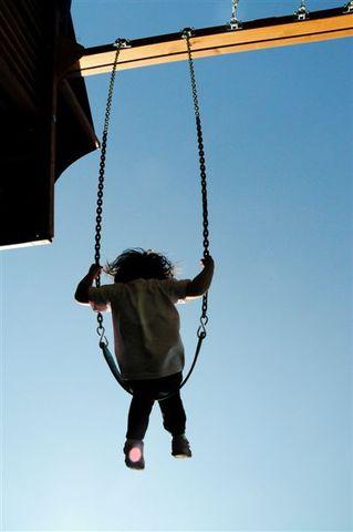 Playground072_copy