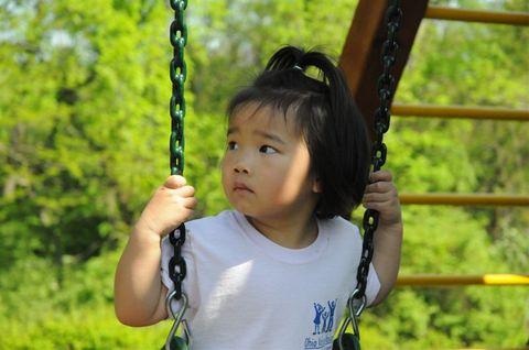Playground113