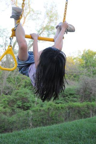 Playground025