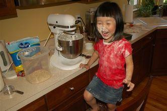 Baking_005_1