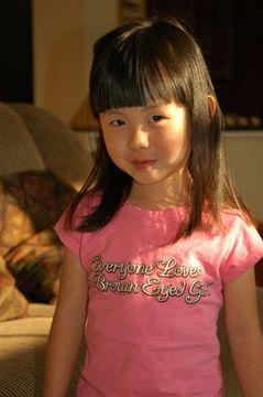 Brown_eyed_girl_009_2