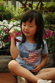 Butterflyshow2006_136