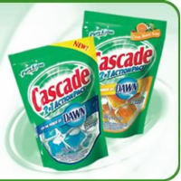 Cascade_2in1_action_packsresized200_1