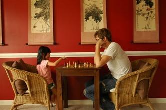 Chess2_1