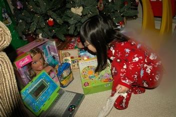 Christmas_2006_012_2