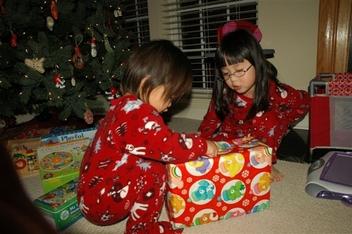 Christmas_2006_023
