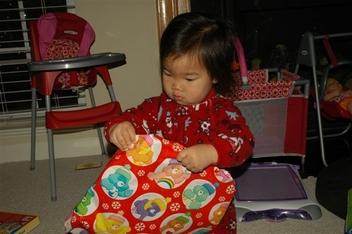 Christmas_2006_028