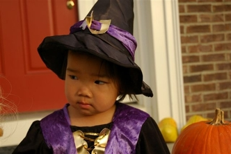 Halloweencostumes_2006_094_1