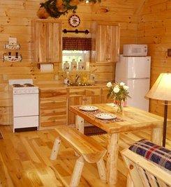 Kitchen2_2