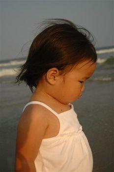 Myrtle_beach_086