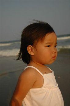Myrtle_beach_088
