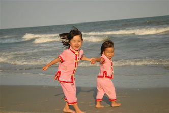Myrtle_beach_228
