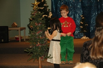 Ovv_holiday_program_2006_020
