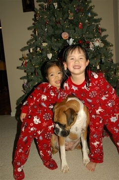 Peffly_christmas_2006__037