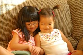 Sisters013_1