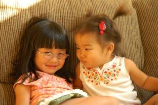 Sisters_008