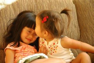 Sisters_009
