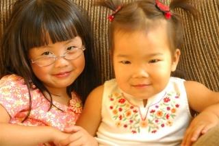 Sisters_21