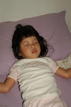 Sleeping_004