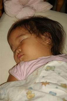 Sleeping_2